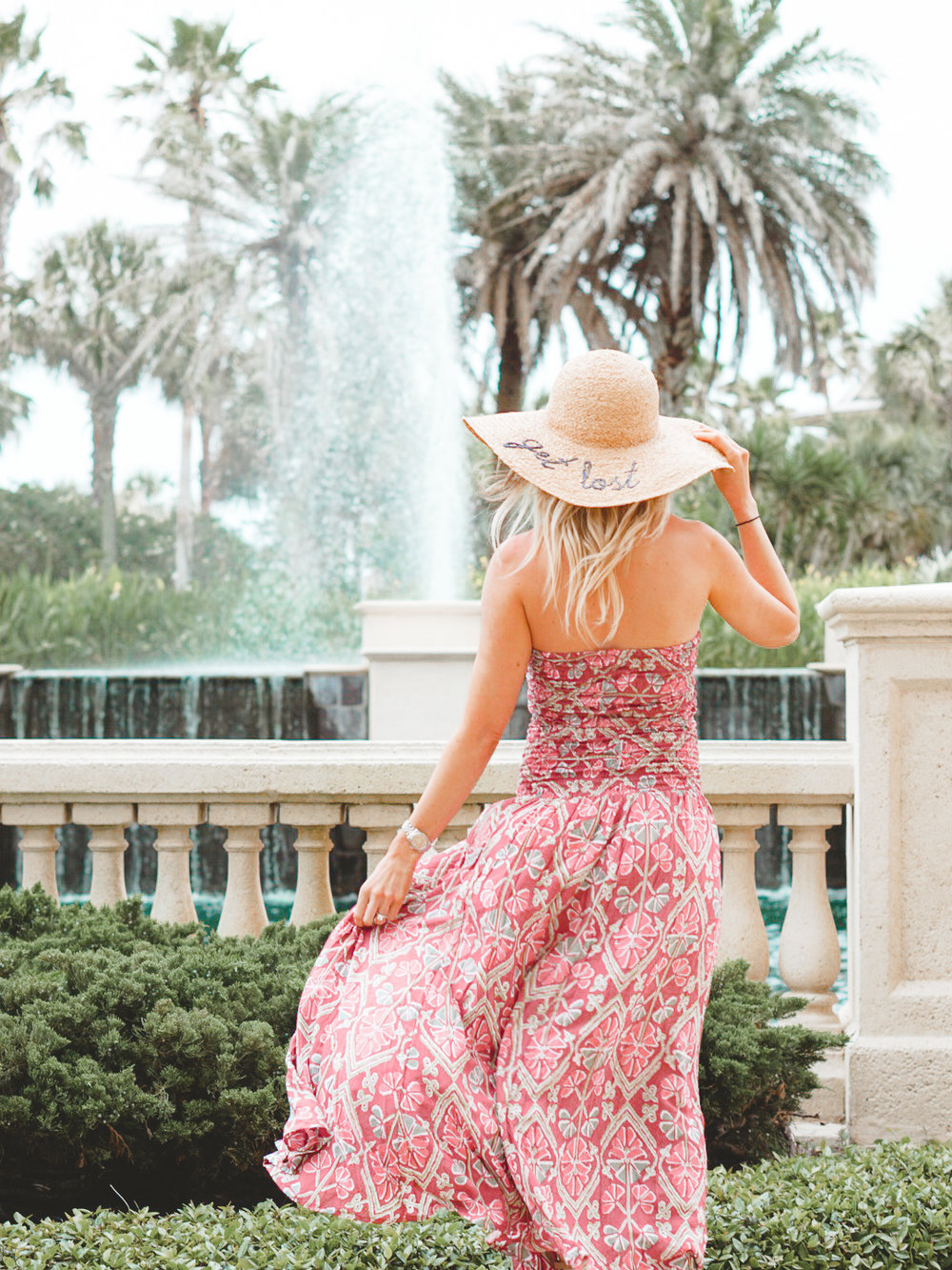 palm coast fountain-2.jpg