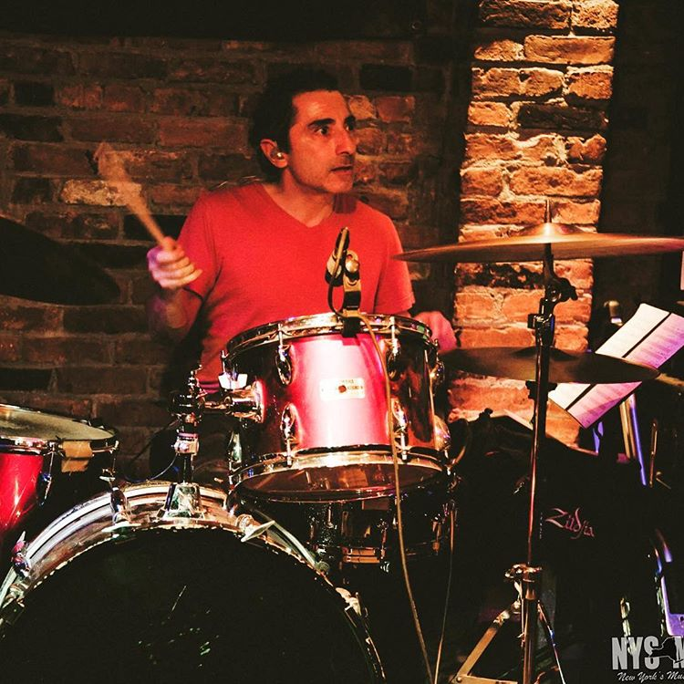 monotronic-band-nyc-doug-drums.jpg