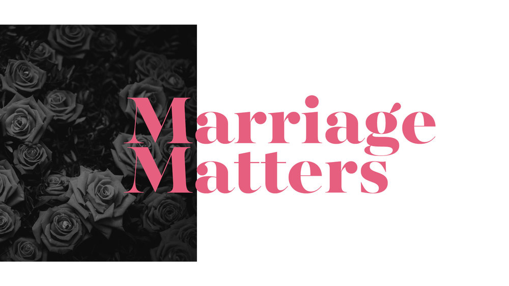 event-marriagematters.jpg