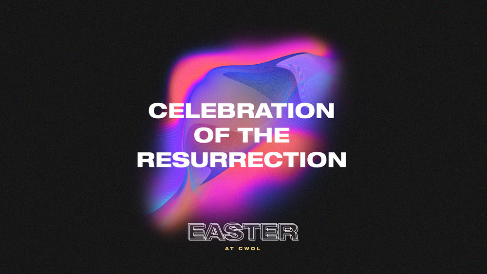 event-easter18-pm.jpg