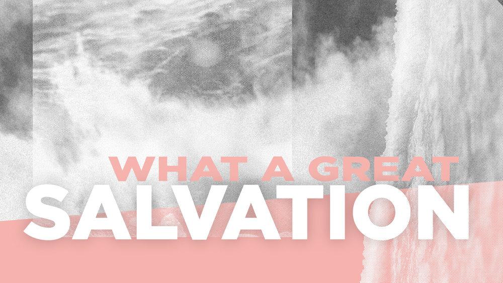 series-whatagreatsalvation-thumb.jpg