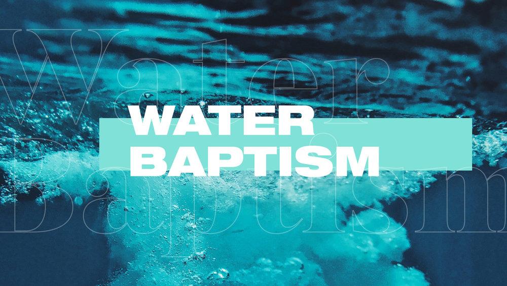 event-waterbaptism.jpg