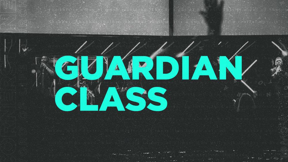 event-guardianclass.jpg