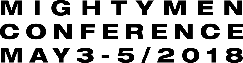 mmc2018-logo.png