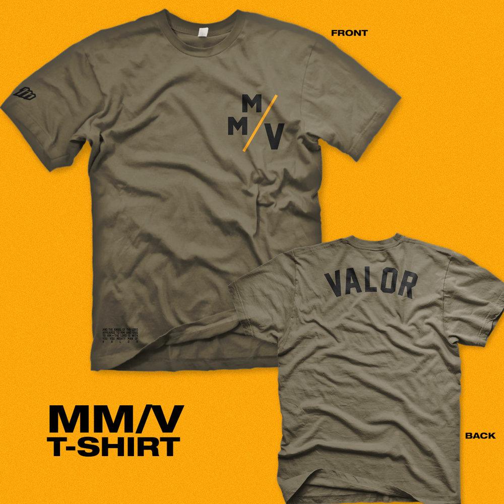mmc18-mmv-shirt.jpg