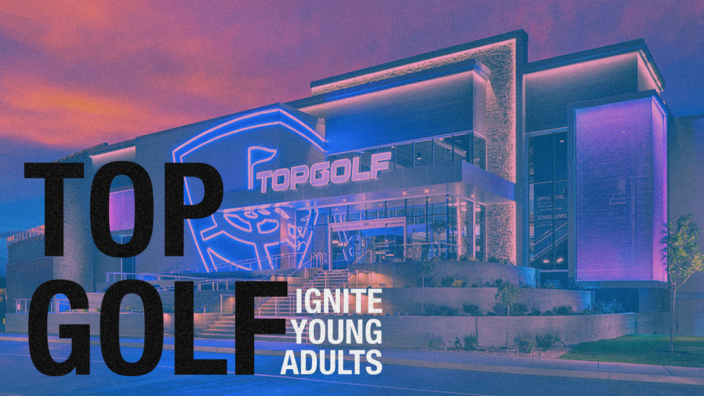 event-ignite-topgolf.jpg