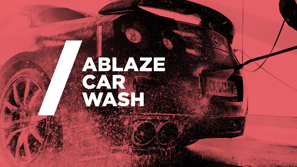 event-ablaze-carwash.jpg