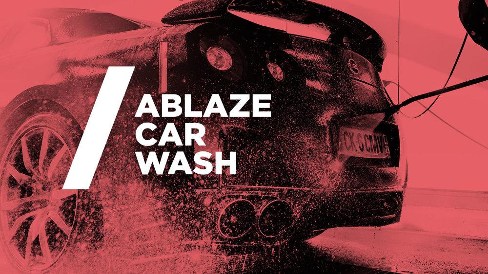 event-ablaze-carwash.jpg