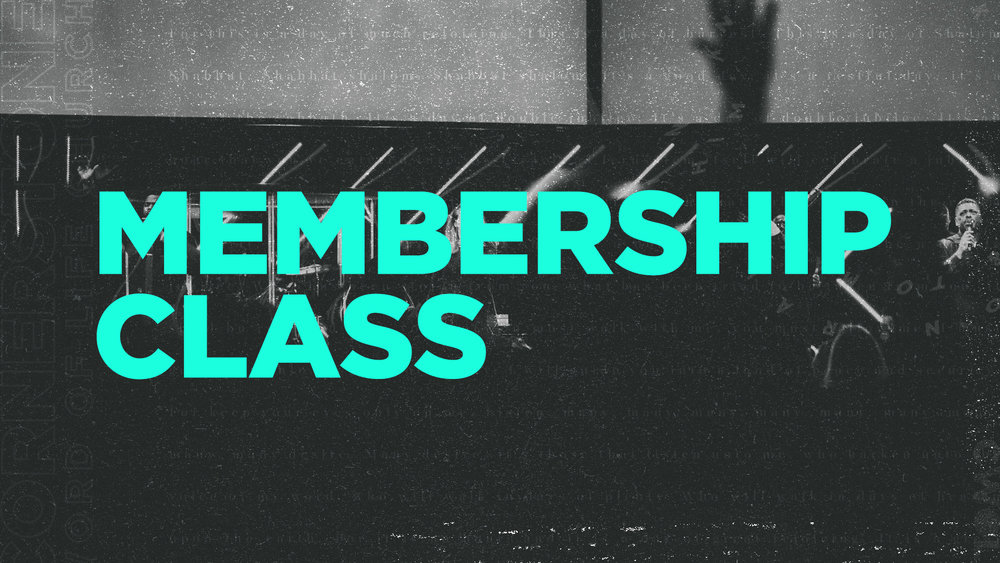 event-membership.jpg