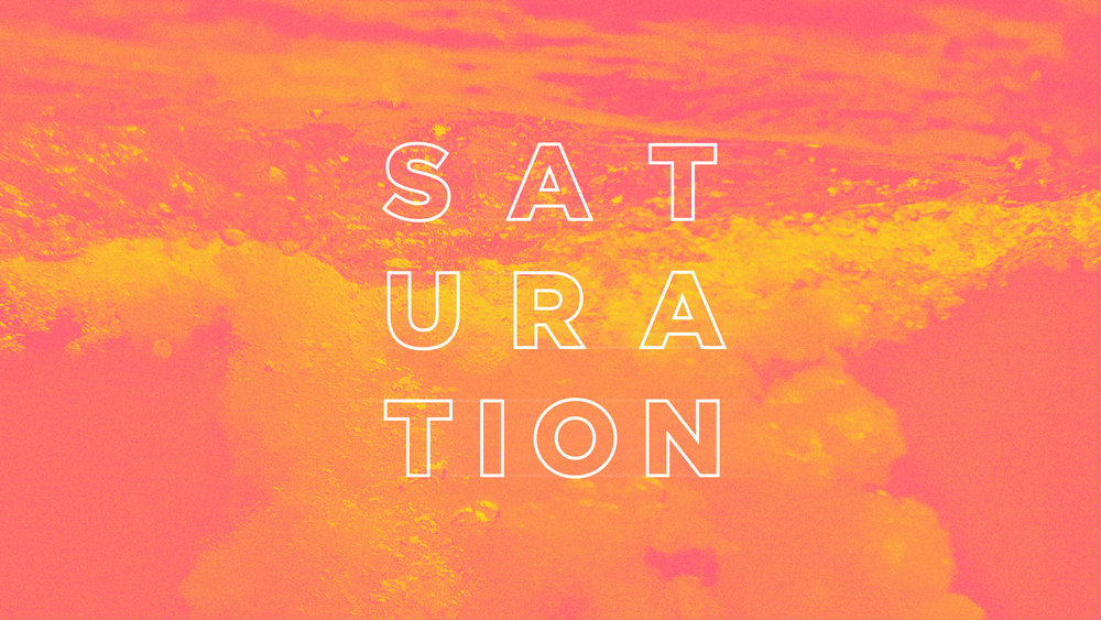 saturation-event.jpg