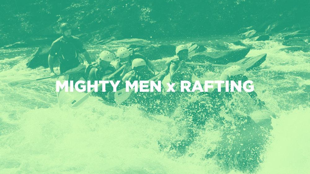 mm-rafting.jpg