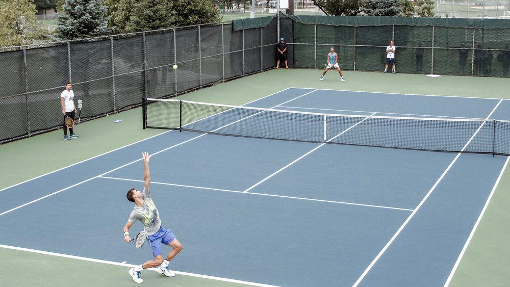 kinnect-tennis.jpg