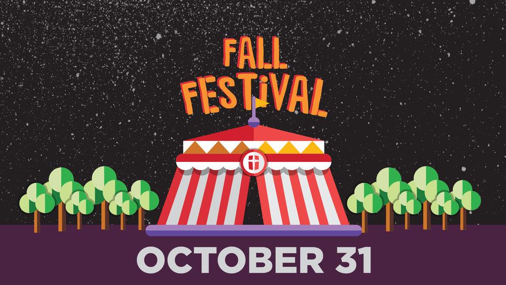 fallfestival-event.jpg