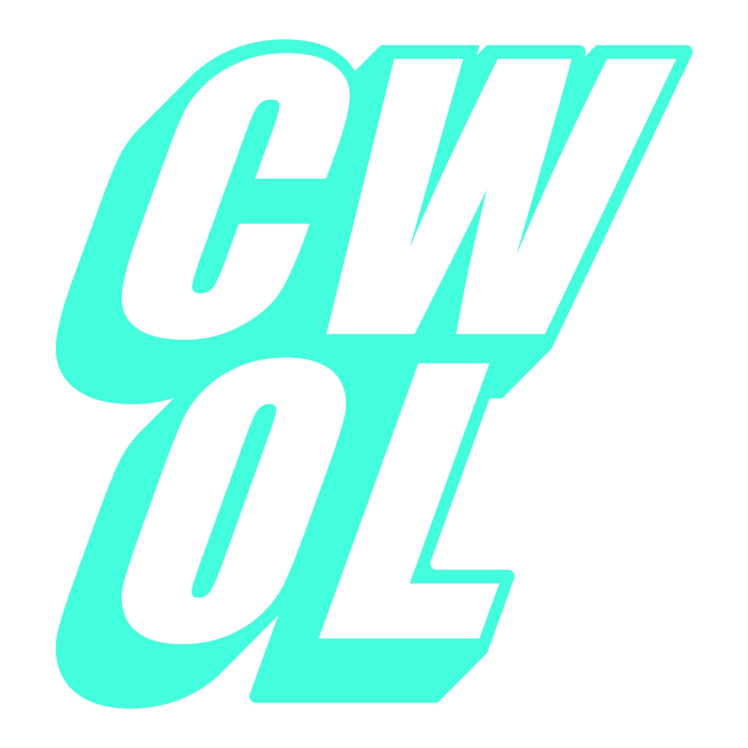 CWOL - Cornerstone Word of Life Church