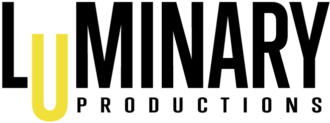 Luminary Productions