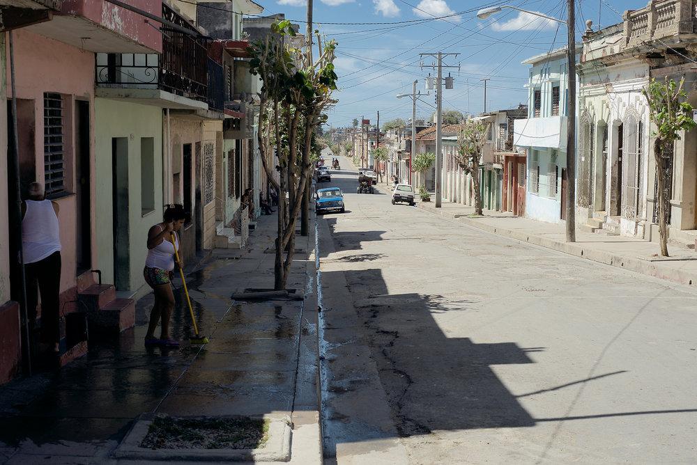 Cuba-2017-04-12001383.jpg