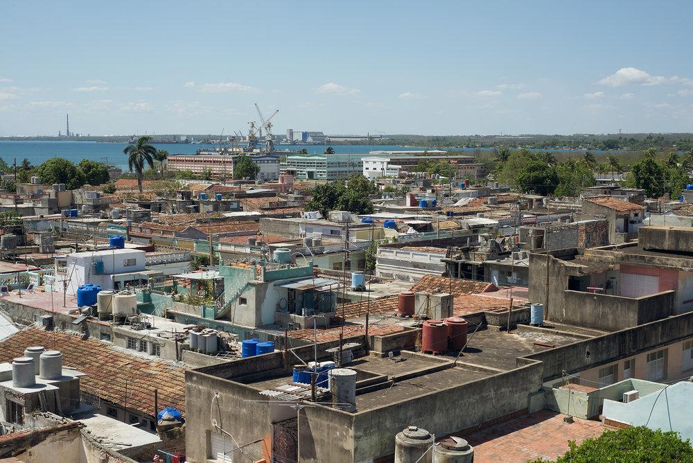 Cuba-2017-04-12001405.jpg