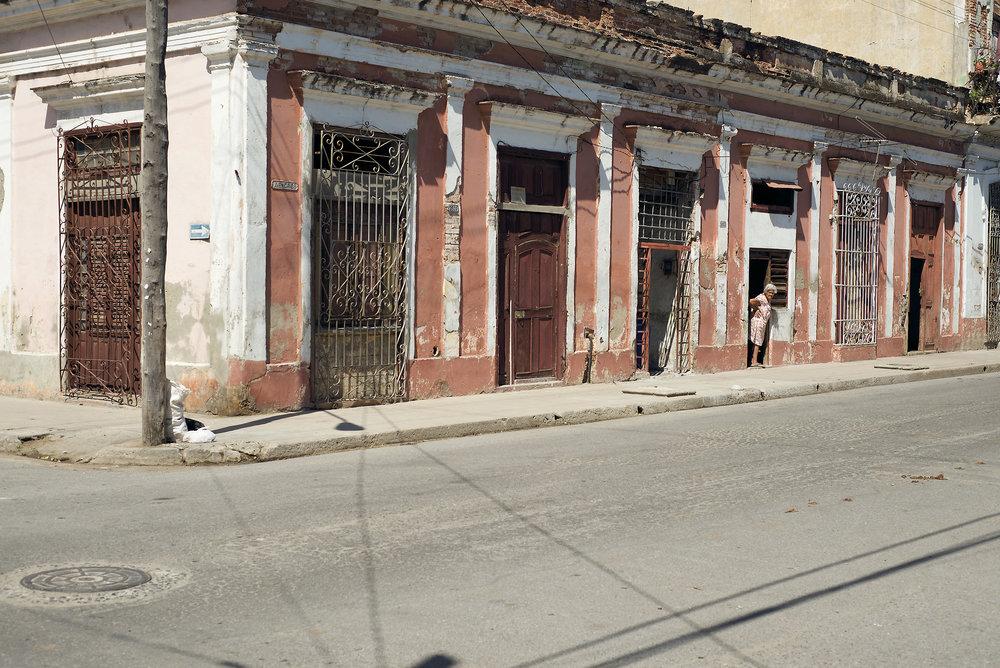 Cuba-2017-04-12001430.jpg