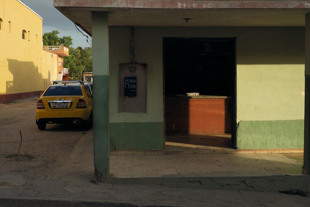 Cuba-2017-04-15001588.jpg