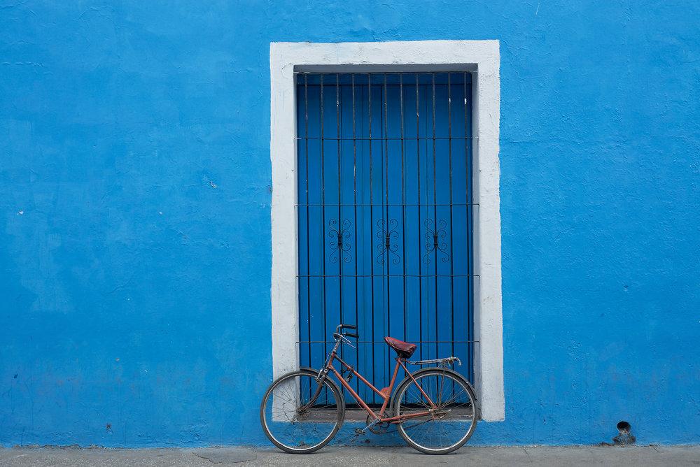 Cuba-2017-04-17001650.jpg