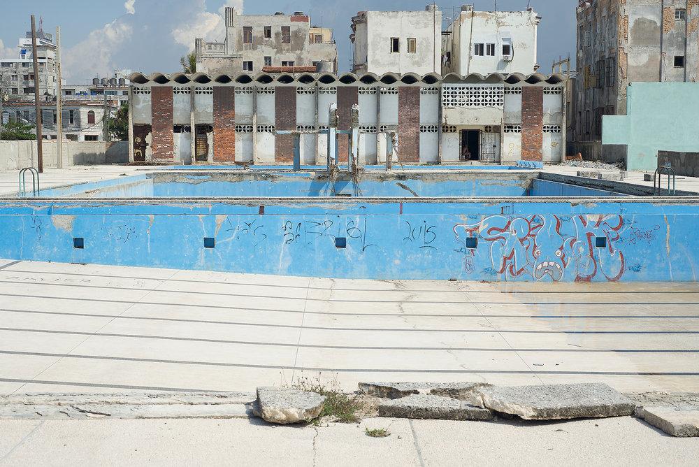Cuba-2017-04-28001929.jpg
