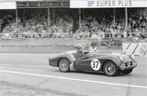 UYM 6 Goodwood 1959.jpg