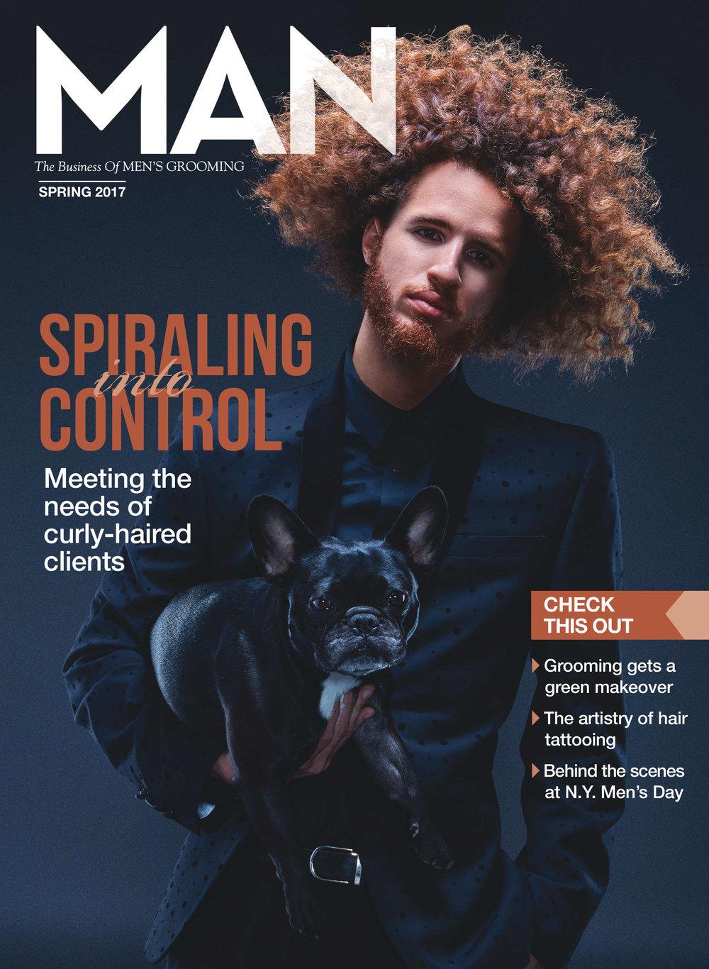 Man Mag_Spring 2017_Cover.jpg