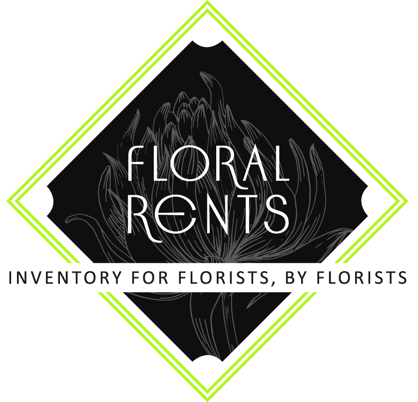 Floral Rents logo high res.jpg