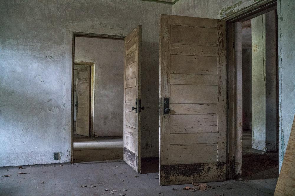 Three Doors.jpg