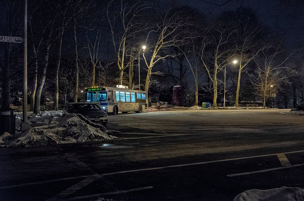 Drinnon_Night Ride_2015.jpg