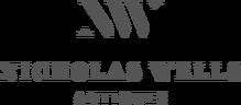 nicholas-wells-antiques-logo.png