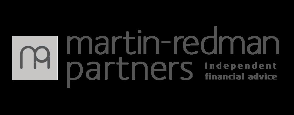 martin-redman-logo.png