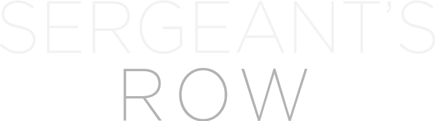 Sergeants-Row-New-Logo.png