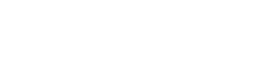 Sergeants-Row-New-Logo-White.png