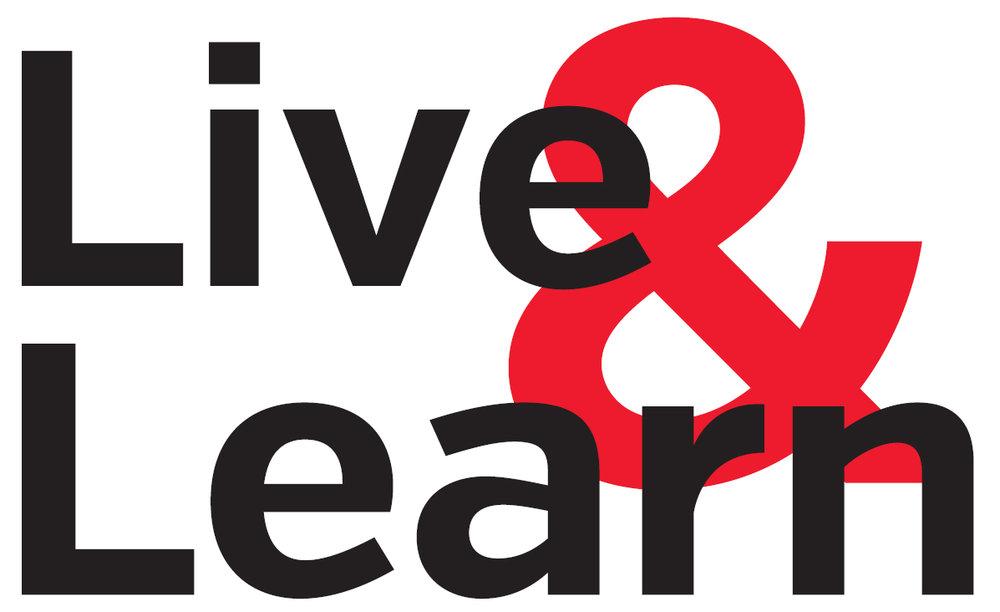 Live&Learn.jpg