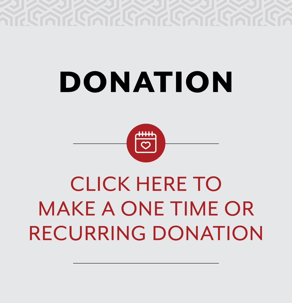 AFW_Donation_Graphics_r1_2.jpg