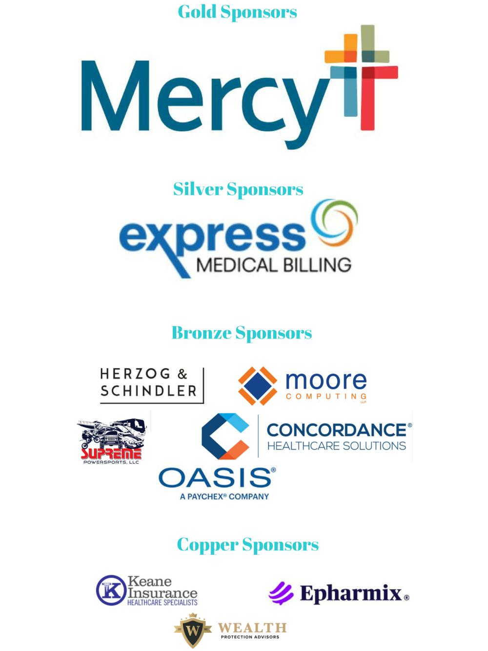 Just Sponsors (1).png
