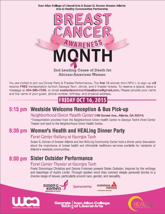 Breast-Cancer-Awareness-Flyer.jpg