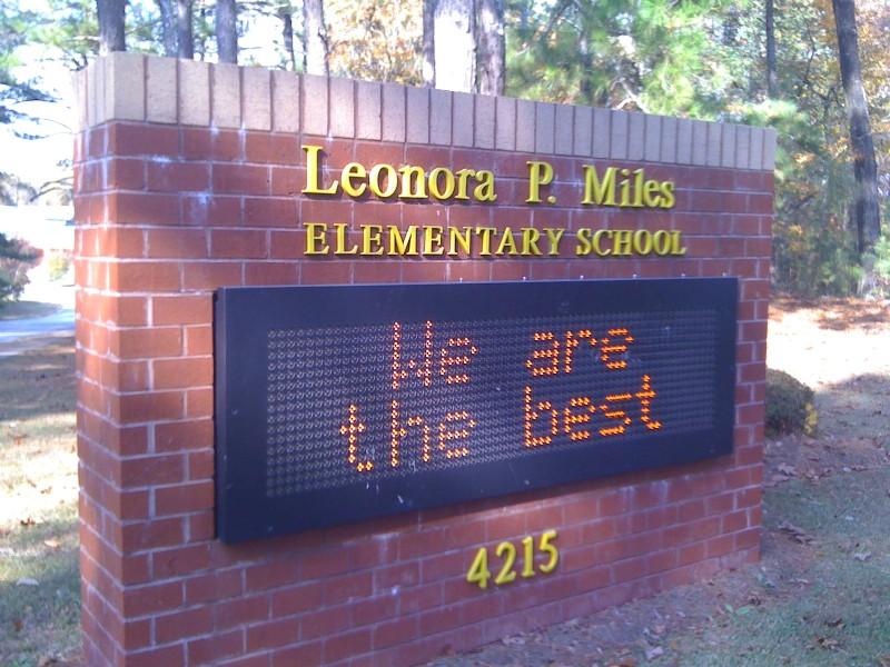 LenoraP.Milesschool.jpg