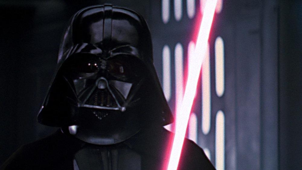 darth-vader-star-wars-a-new-hope.jpg