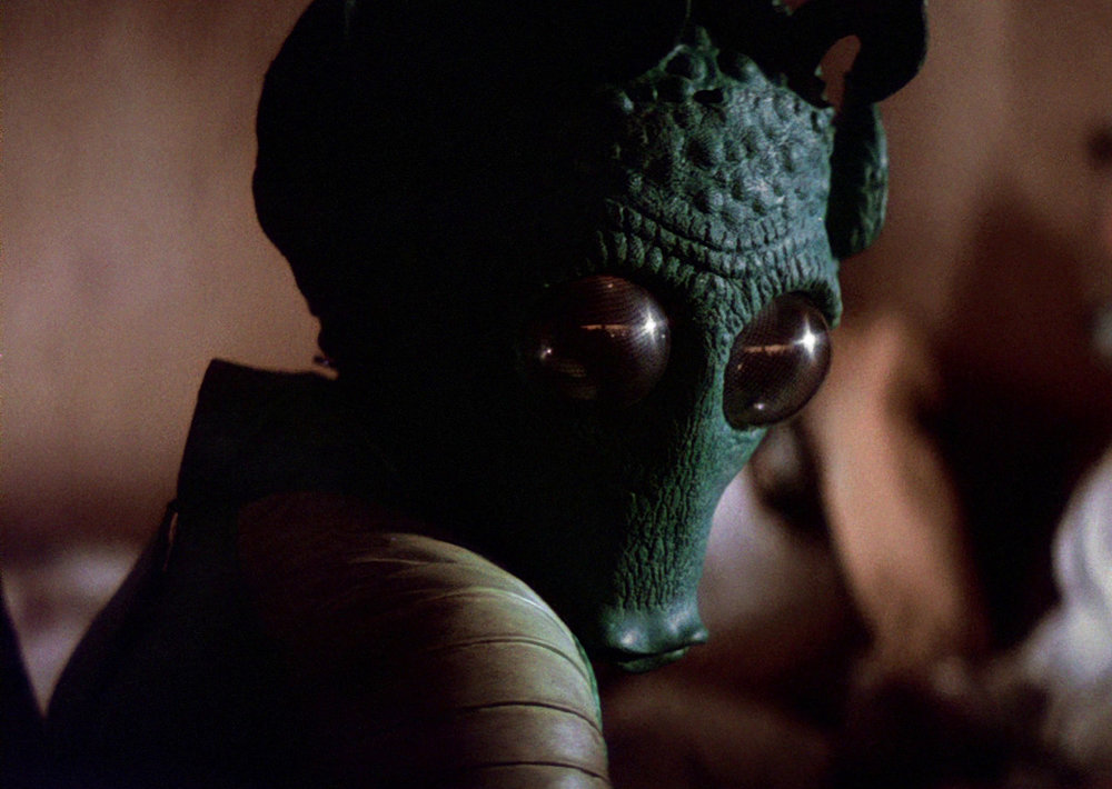 greedo-star-wars.jpg