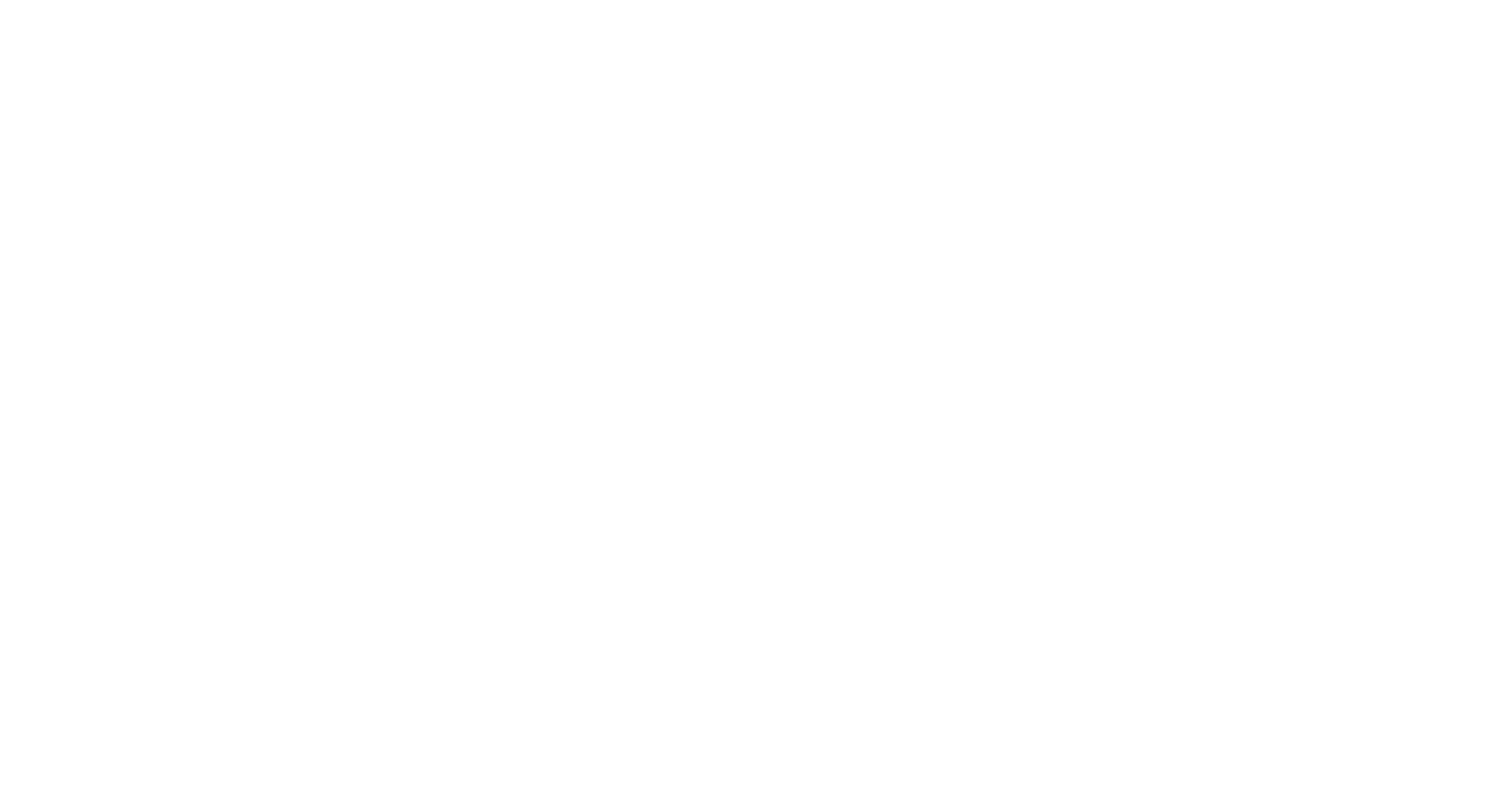 dhyanacenter