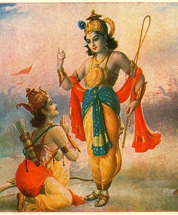 1024px-Krishna_tells_Gota_to_Arjuna.jpg