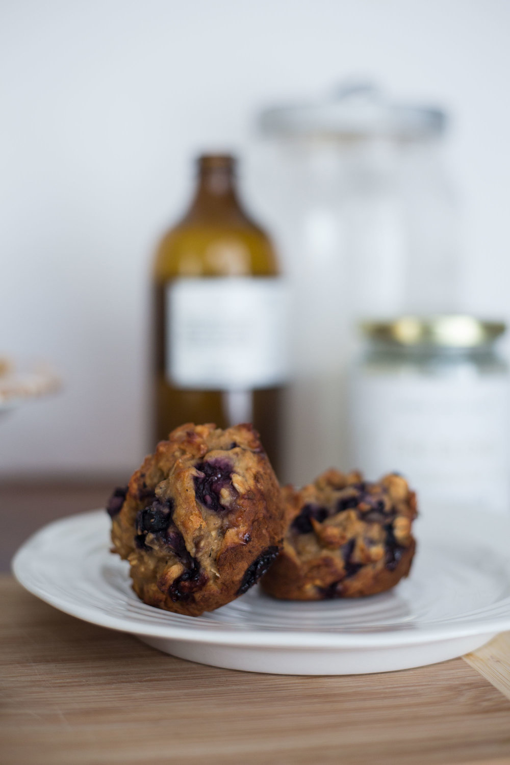 Good-Life-Juice-The-Blend-Homemade-Muffins-Three.jpg
