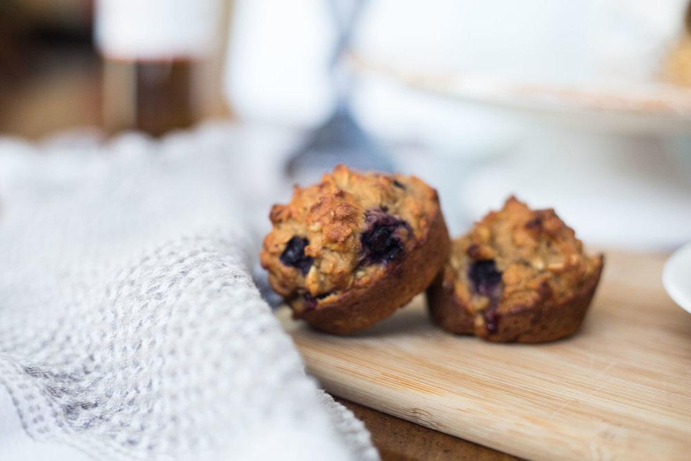 good-life-juice-victoria-bc-Homemade-Muffins.jpg