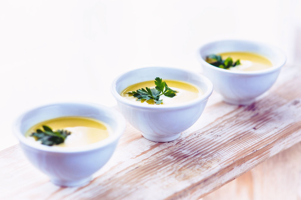 good-life-juice-nanaimobc-coconut-soup.jpg