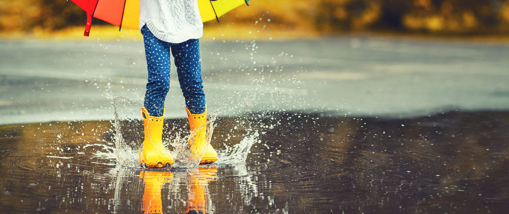 puddle-jump.jpg