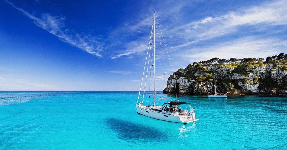 boat-mallorca.jpg