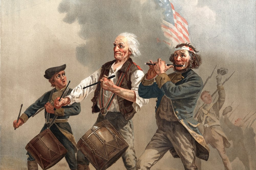 american-revolutionists.jpg