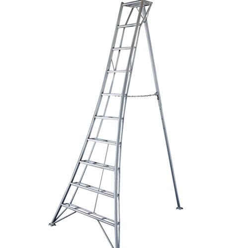 Tripod Ladders -